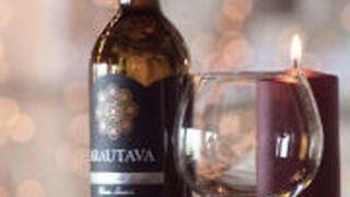Arautava Blanco Dulce, premio al mejor vino de 2016