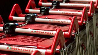 Auchan llega a un nuevo país