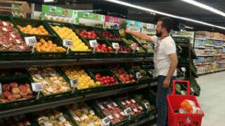 Eroski, Miquel y Gadisa crecen con la apertura de más supermercados