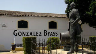 González Byass compra la bodega chilena Veramonte