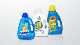 Henkel adquiere Sun Products por 3,2 millones de euros