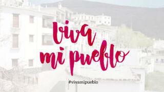 Migueláñez estrena su vídeo del verano 'Viva mi pueblo'