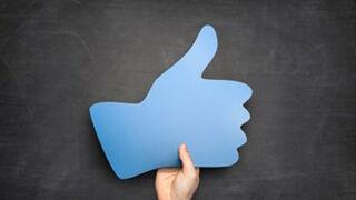 Una alianza para saber el impacto de la publicidad en Facebook