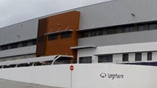 ID Logistics se refuerza con la compra de Logiters