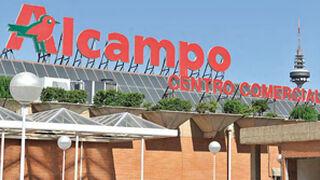 """Auchan Retail España cerró 2015 con unos """"resultados satisfactorios"""""""