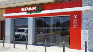 Eroski, Unide y Spar siguen ampliando sus negocios