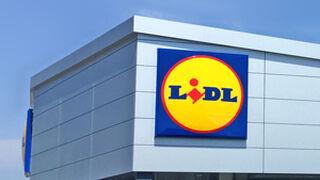 Muere un hombre durante la reforma de un supermercado Lidl