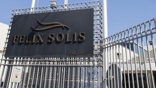 La bodega Félix Solís compra nuevas instalaciones en Valdepeñas