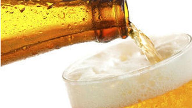 Las ventas de cerveza registran las mejores cifras en una década