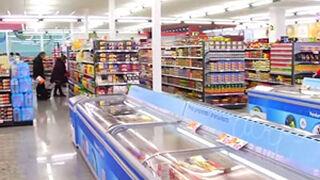 Alerta sanitaria por dos productos vendidos en Condis y Bon Preu