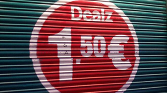 Sigue la pesadilla para la dueña de Dealz: cae en pérdidas