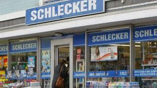 Demanda millonaria de Schlecker a proveedores por pactar precios