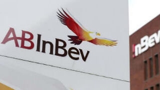 La Comisión Europea investiga a la cervecera AB InBev