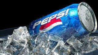 Pepsi, entre las empresas que mejor gestionan el talento