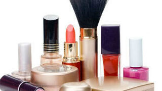 Perfumería y cosmética, entre los sectores con más ganas de rebajas