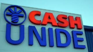 Unide compra el cash & carry de Mercamadrid a Cash Diplo