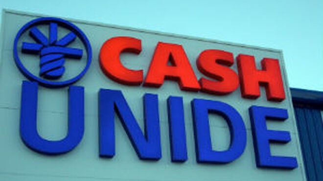 Unide compra el cash & carry de Mercamadrid a Cash Diplo
