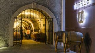 Bodegas Torres deja en segundo plano su expansión internacional