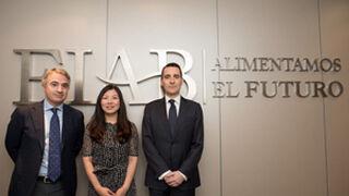 Alibaba mira con lupa el sector español de alimentación y bebidas