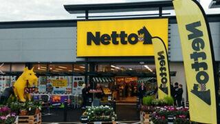 Netto fracasa en Reino Unido ante la fuerza actual de Lidl y Aldi