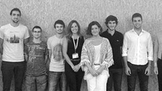 Más de 30 emprendedores llegan al proyecto Lanzadera de Juan Roig
