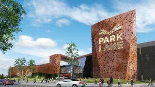 ParkLake abrirá sus puertas el 1 de septiembre en Bucarest