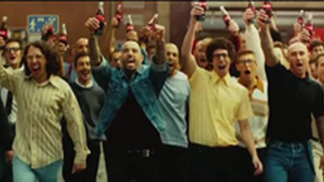 ¿Qué marcas han triunfado con su publicidad durante la Eurocopa?