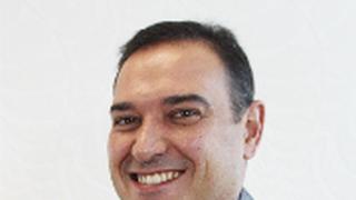 Hugo Ferreira se incorpora a la cúpula de PHC Software