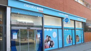 Lidl y Caprabo amplían su red con nuevas tiendas