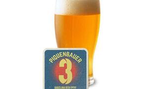 La cerveza artesana que más gustará a los culés: la Piquenbauer