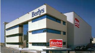 Berlys avanzó, con cifras positivas, al cierre de 2015