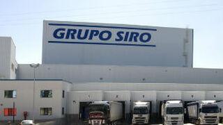 Grupo Siro vende a Joan Cubarsí el negocio de pastelería congelada