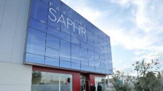 """Stanpa acuerda la baja disciplinaria de Saphir por """"desleal"""""""