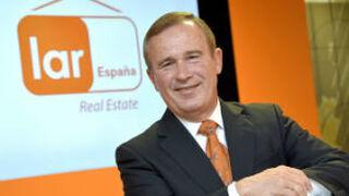 Lar ampliará capital, para crecer, por valor de 147 millones de euros