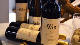 Matarromera presenta la nueva generación de vinos sin alcohol