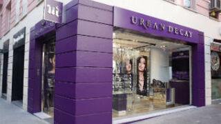 L'Oréal aterriza en Perú con su marca Urban Decay