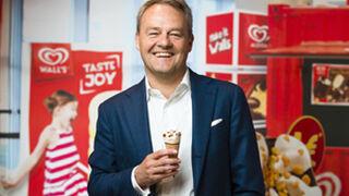 Unilever lanza a nivel europeo su proyecto Soy Frigo