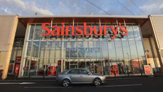 Sainsbury's gana a Mastercard una millonaria demanda judicial