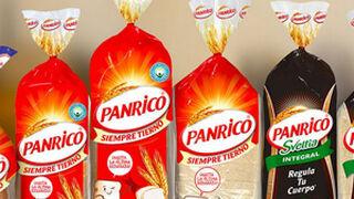 CC OO pedirá a Grupo Bimbo que no haga despidos en Panrico