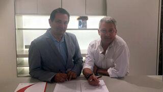Azti y el Instituto San Telmo firman un convenio de colaboración