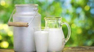 El sector lácteo español recibirá 14,7 millones de euros de Bruselas