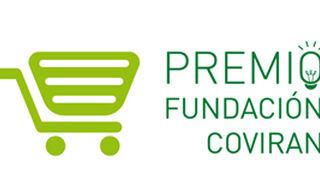 Nacen los primeros premios de la Fundación Covirán