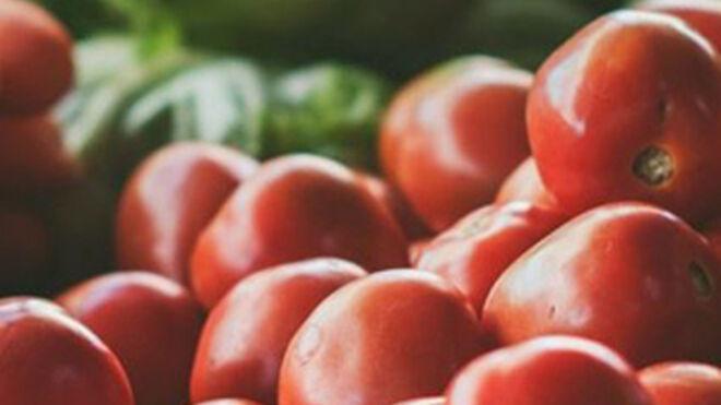Llega la revolución del EATnomics: ¿estás preparado?