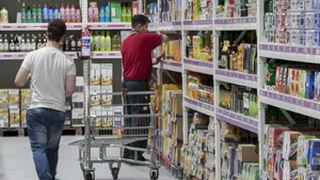 Los empleados de Dia tendrán una subida salarial del 1,9% en tres años