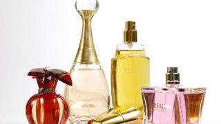 El sector de los perfumes cuenta cada vez con más emprendedores