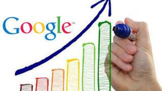 Cómo aumentar el tráfico y las ventas online, según Google