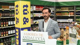 Makro vuelve a apuntarse a los 'Sabores de Andalucía'