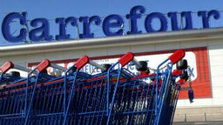 Carrefour convoca un premio contra el desperdicio alimentario