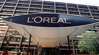 L'Oréal continúa su expansión en América Latina