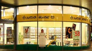 Naturhouse supera su objetivo de aperturas para 2015 y 2016